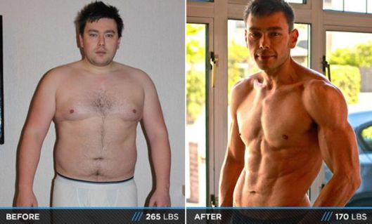 more-weight-loss-transformations-before-after-pics-part3-12